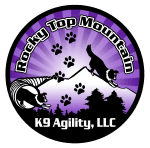 Rocky Top Mountain K9 Agility LLC